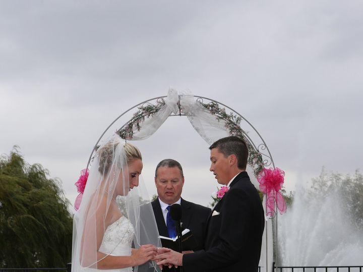 Tmx 1487266767801 0301 Buggar Morris wedding venue