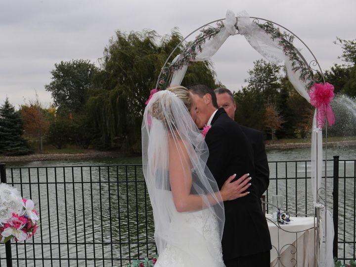 Tmx 1487266804879 0304 Buggar Morris wedding venue