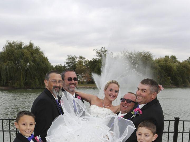 Tmx 1487266870801 0335 Buggar Morris wedding venue