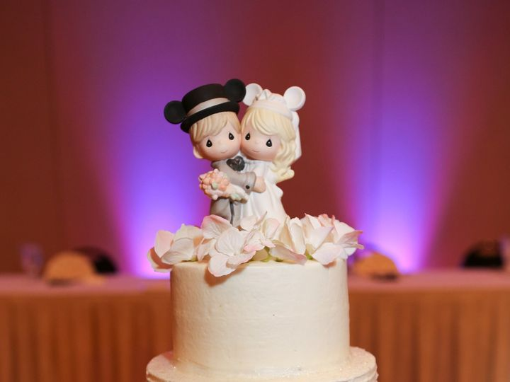Tmx 1487266903523 0355 Pry Morris wedding venue