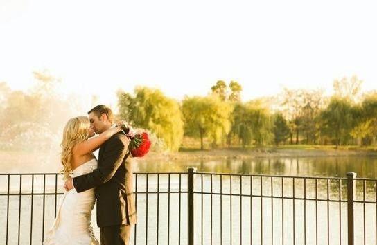 Tmx 1506094462277 425151101506854352864801110205514n Morris wedding venue