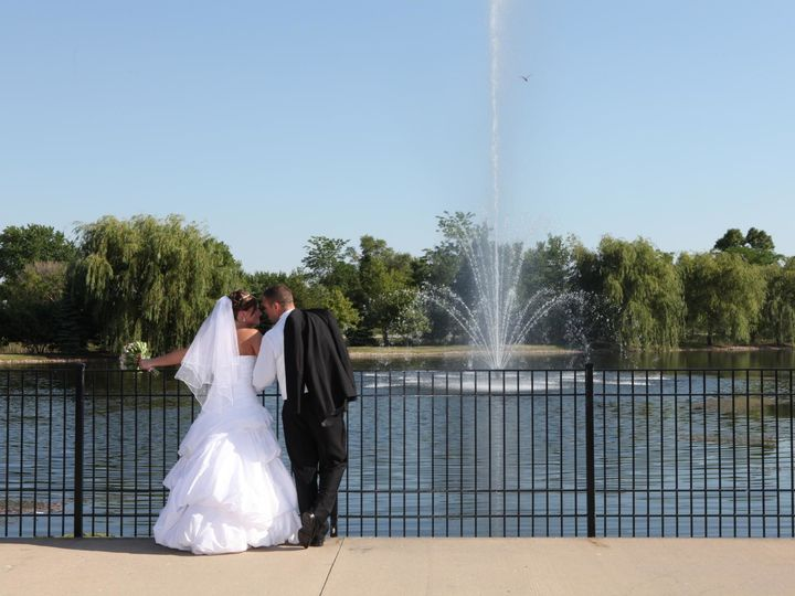 Tmx 1506094462884 333763101511940271564801311077598o Morris wedding venue
