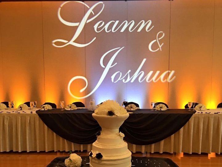 Tmx 1506094498829 1361535910154160150911480853180713277970163n Morris wedding venue