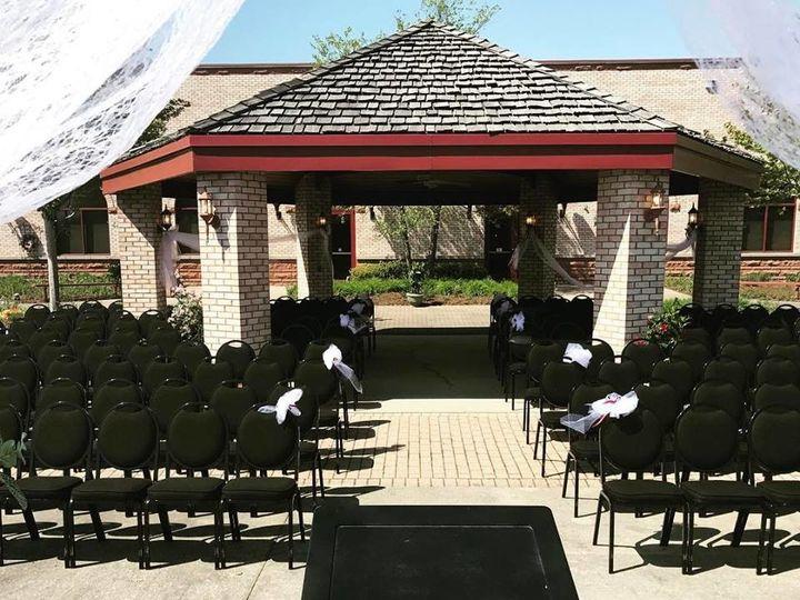 Tmx 1506094506756 18424120101550783544714801255253485365136472n Morris wedding venue