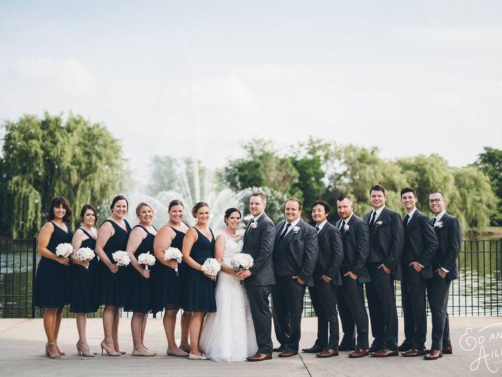 Tmx 35836873 2170489043186942 8002959948734529536 O 51 47631 1560180702 Morris wedding venue