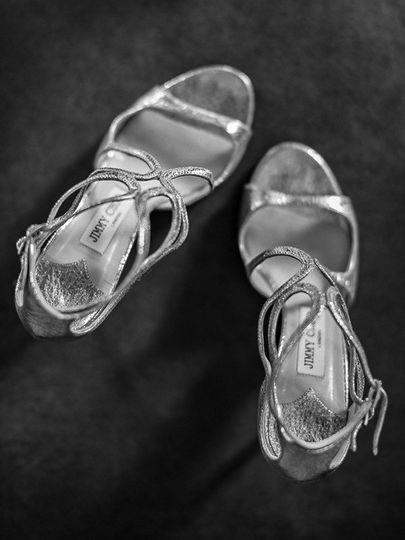 Matti Shoes