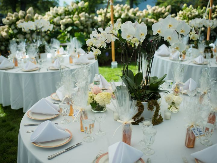 Tmx Img 0613 51 1897631 159777098660016 North Hampton, NH wedding florist