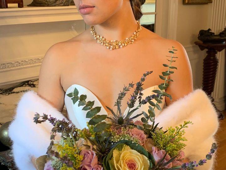 Tmx Img 7940 51 1897631 157428707435591 North Hampton, NH wedding florist