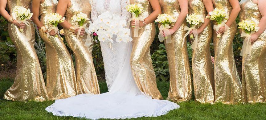 zofia joe new hampshire wedding photographer nicole chan photography 708 51 1897631 157679737659223