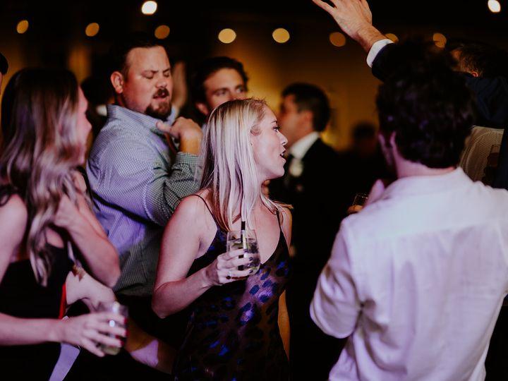 Tmx 1h9a9691 Websize 51 1008631 161504325241366 Saint Louis, MO wedding band