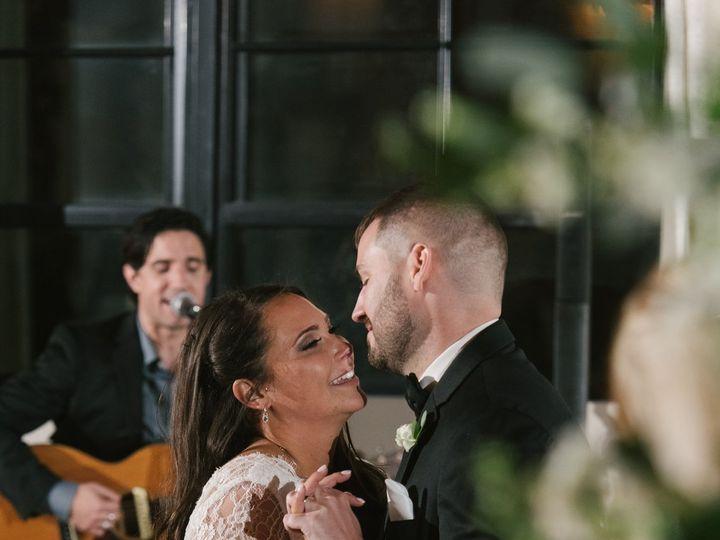 Tmx Lauren Jared The First Dance 51 1008631 159779060854060 Saint Louis, MO wedding band