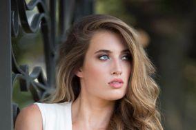 CW Makeup Artistry