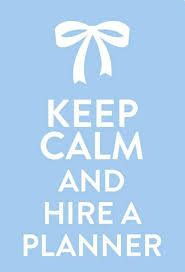 Make sure your event is enjoyable and non stressful, Hire a Visionary Event Consultant (Planner)!!