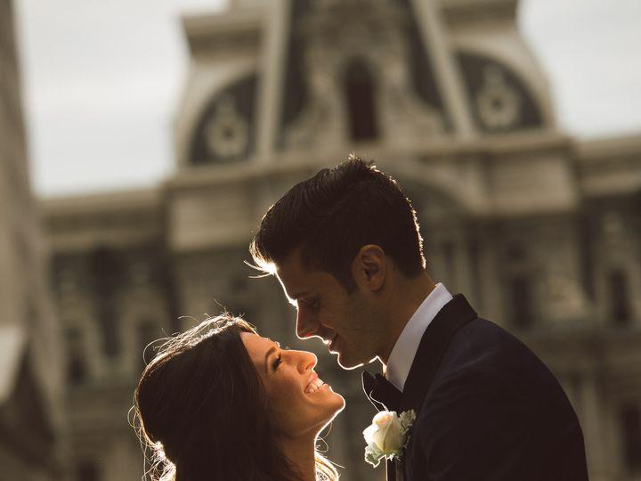 Tmx 1484081659249 Carlyevan 976 Blue Bell, PA wedding photography