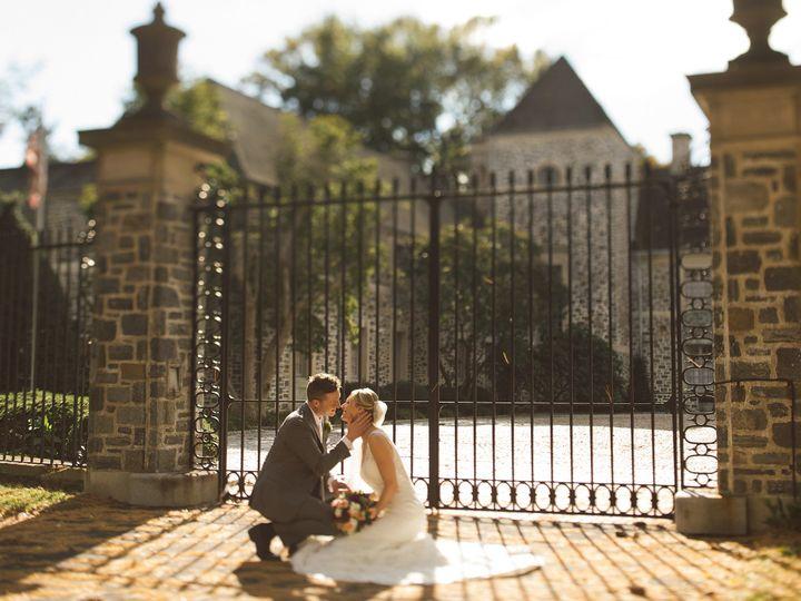 Tmx 1484081759870 Dsc8720 Blue Bell, PA wedding photography