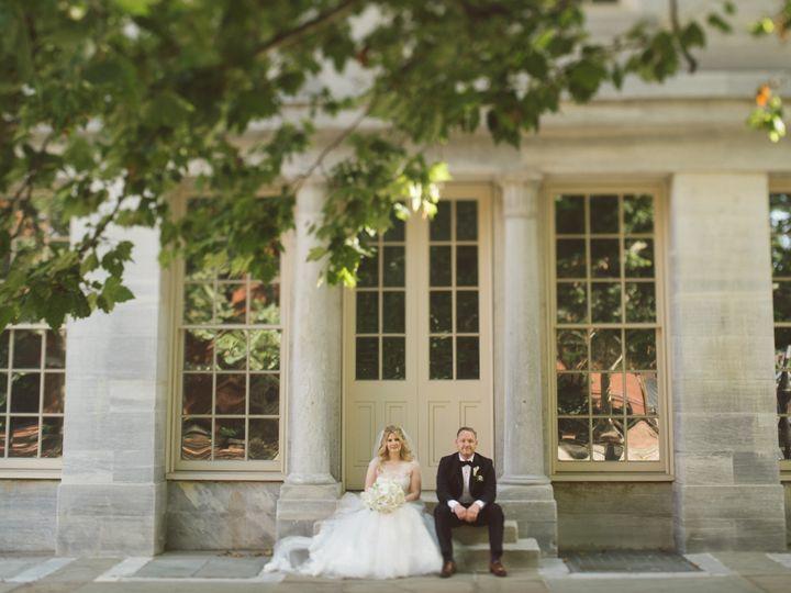 Tmx 1484081808607 Elisabethvlad1182 Blue Bell, PA wedding photography