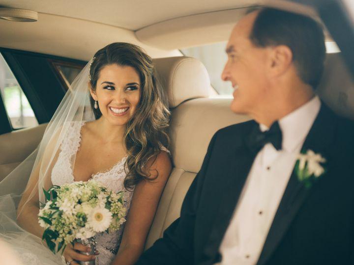 Tmx 1484081852783 Elizabethliam 0321 2 Blue Bell, PA wedding photography