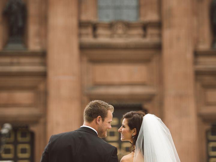 Tmx 1484081895586 Ginaryan0904 Blue Bell, PA wedding photography