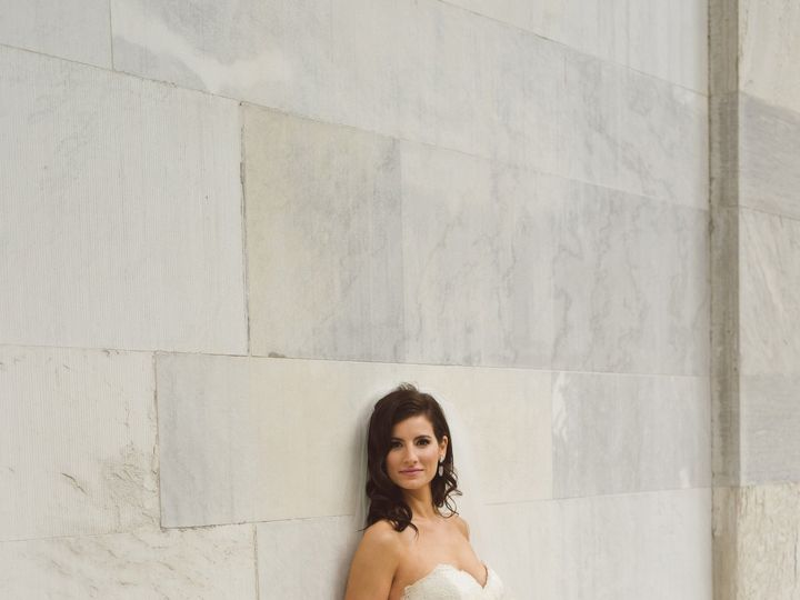 Tmx 1484081943653 Ginaryan1093 Blue Bell, PA wedding photography