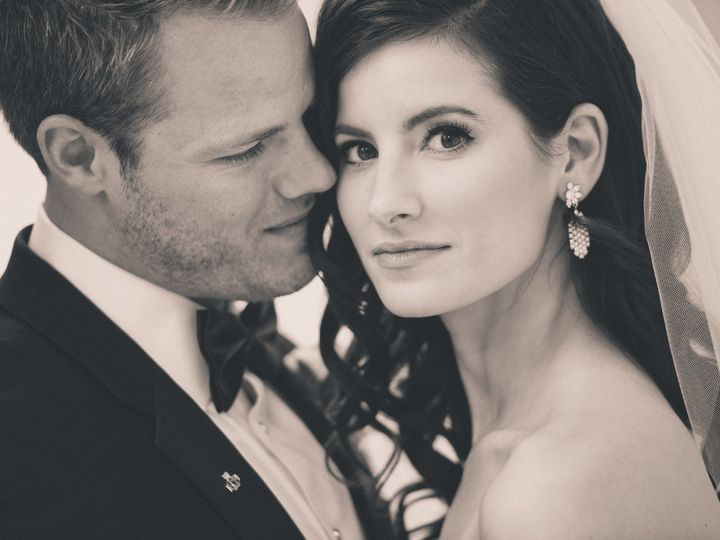 Tmx 1484081966427 Ginaryan1113 Blue Bell, PA wedding photography