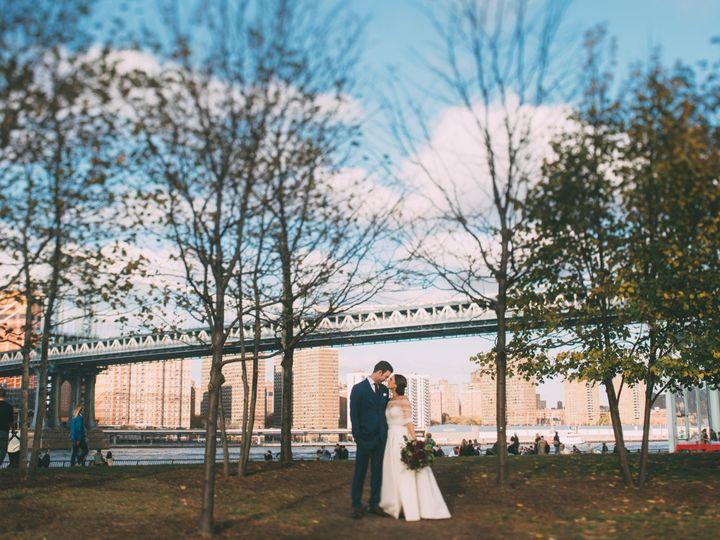 Tmx 1484082442473 Tbp4881 Blue Bell, PA wedding photography
