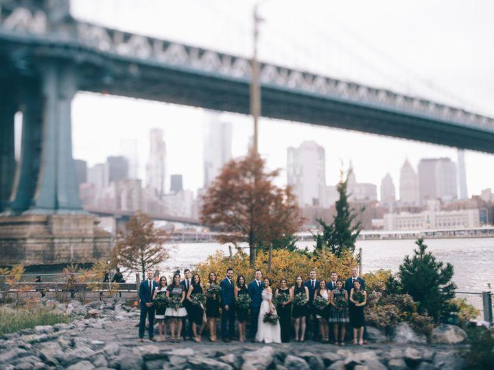 Tmx 1484082484938 Tbp5733 Blue Bell, PA wedding photography