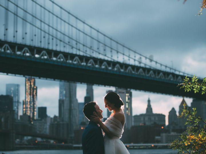 Tmx 1484082503452 Tbp5897 Blue Bell, PA wedding photography