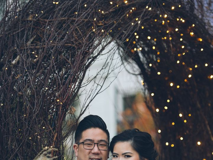 Tmx 1484082541130 Tbp7586 Blue Bell, PA wedding photography