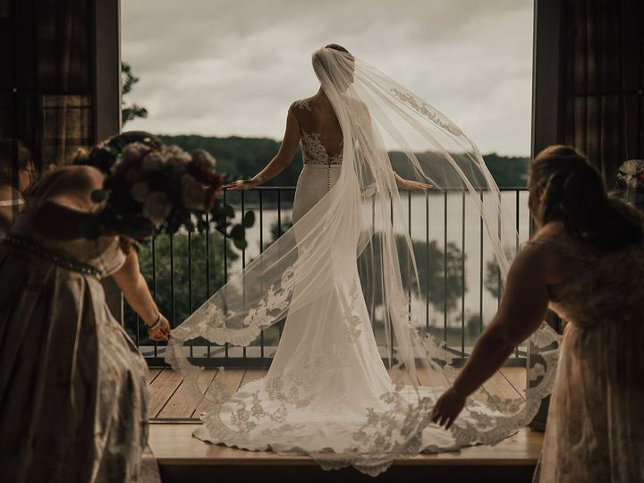 Tmx 1518016018 9df527c423cbe5ec 1518016016 7f182ea9fc0c9024 1518016006911 3 24 Blue Bell, PA wedding photography