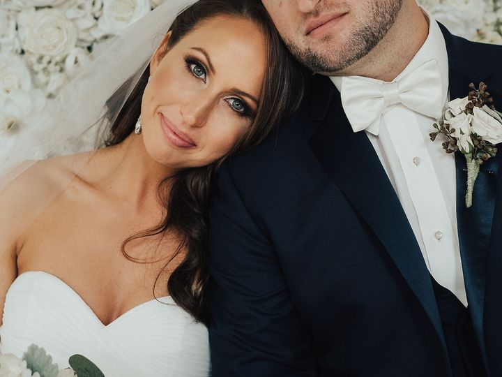 Tmx 1518016101 De238b41319d19b8 1518016016 947e1d85c52ea51c 1518016006910 2 24 2 Blue Bell, PA wedding photography