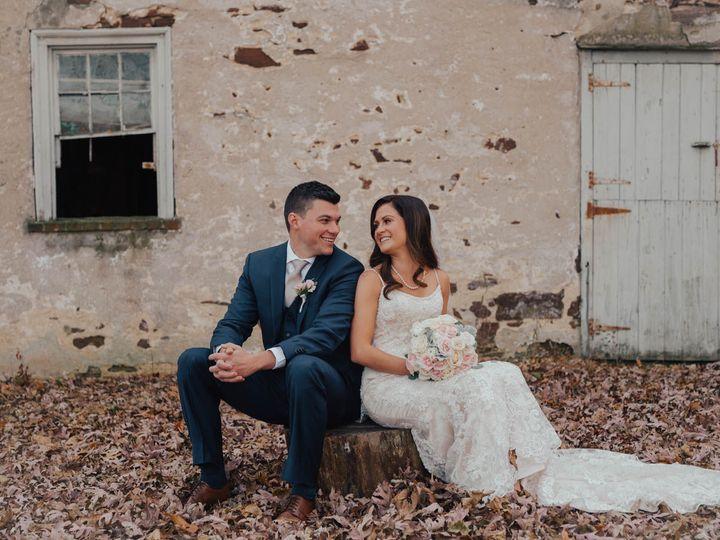 Tmx 1518016535 Cce8831c09000ab5 1518016533 69d257014c4d586c 1518016528576 18 AmandaChuck Snkpk Blue Bell, PA wedding photography
