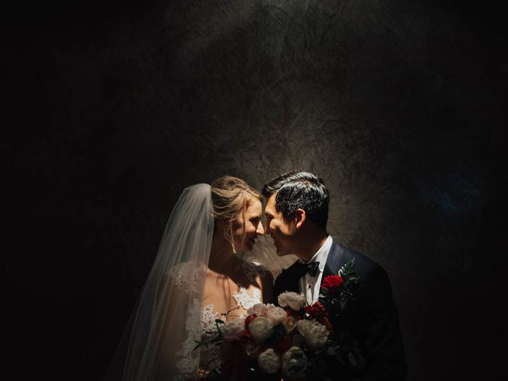 Tmx 1518016538 6a0c8bbfd229d157 1518016536 A421df1586bc5e5f 1518016528578 24 AnnaJohn Sneakpee Blue Bell, PA wedding photography