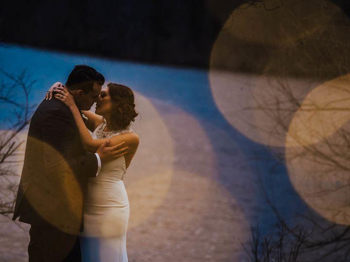 Tmx 1518016539 62402af35643d514 1518016537 94683684c17392dd 1518016528579 28 CatherineCarlos 1 Blue Bell, PA wedding photography