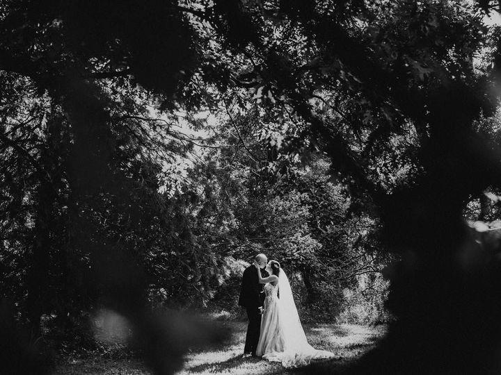 Tmx 1518016541 D943277d38610ca1 1518016539 06a9071a1ac00701 1518016528581 35 DSC 5679 2 Copy Blue Bell, PA wedding photography