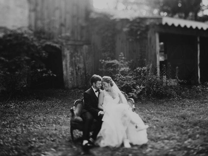 Tmx 1518016542 0242a7504582d451 1518016540 9260bbb2d8fdd714 1518016528582 37 DSC 6329 Blue Bell, PA wedding photography