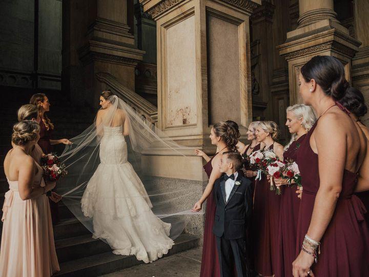 Tmx 1518016546 4ab4475c2c2633d3 1518016544 Ad989981847b5385 1518016528586 51 KathleenRyan Snea Blue Bell, PA wedding photography