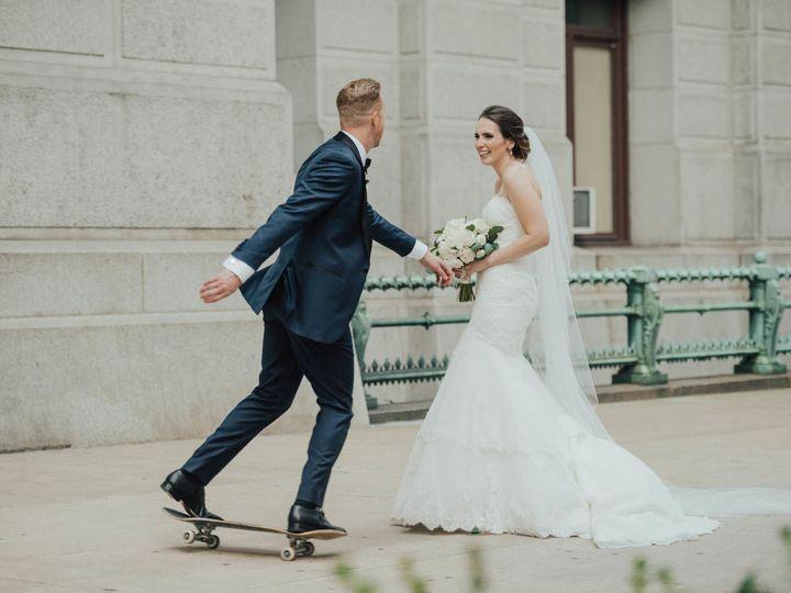 Tmx 1518016548 64e8cc916976ccd4 1518016545 Dd2f4e8b065acef0 1518016528587 54 KathleenRyan Snea Blue Bell, PA wedding photography