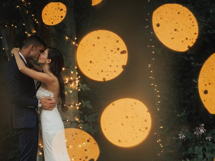 Tmx 1518016569 C76412f82c6723b3 1518016530 939237ea6a260c5d 1518016528573 8 2017 09 06 0062 Blue Bell, PA wedding photography