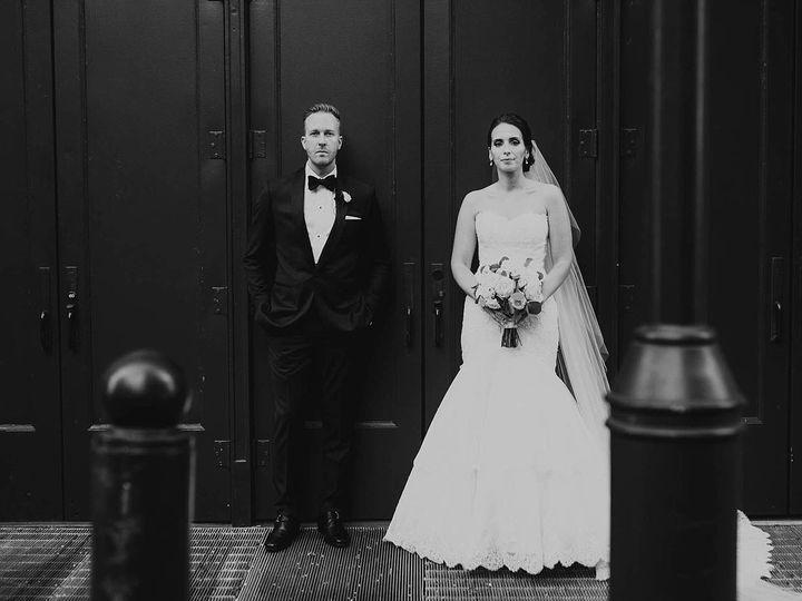 Tmx 1518016569 F05175feedd2a4f6 1518016532 1af614dfba2c33dd 1518016528574 13 2017 11 02 0111 Blue Bell, PA wedding photography