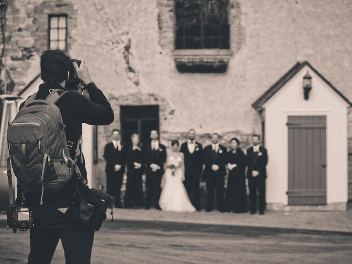 Tmx 1518016570 90e26d0bbf562bb4 1518016534 F18ae65fd1629d98 1518016528577 20 AmandaGary 031117 Blue Bell, PA wedding photography