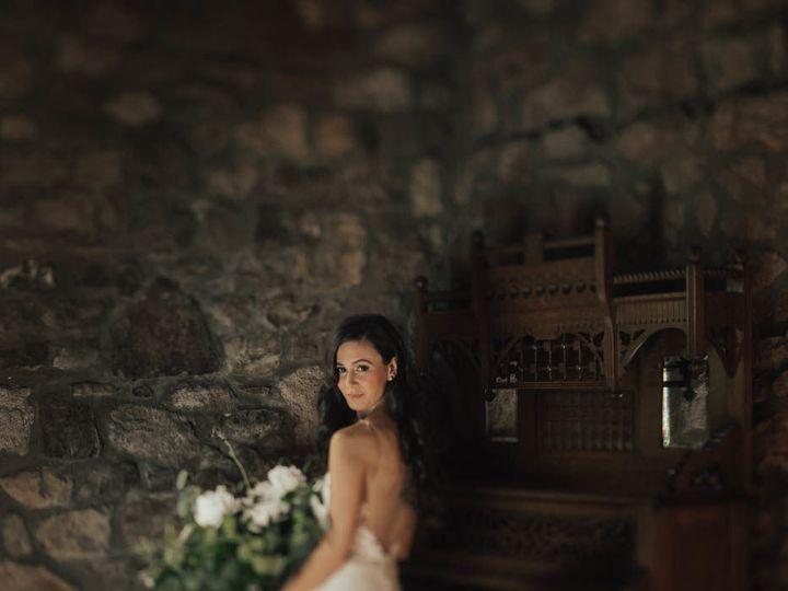 Tmx 1518016579 804273712d1b282c 1518016536 Cd0e98efc4fcf1ec 1518016528578 26 AshleyTodd 233 Blue Bell, PA wedding photography