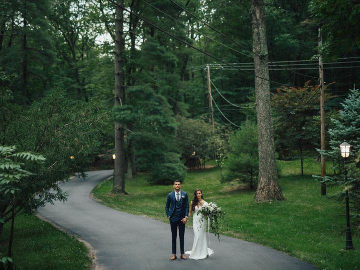 Tmx 1518016580 41d5a56c4e9251ab 1518016530 83163ad7ffe8608e 1518016528572 7 2017 09 06 0051 Blue Bell, PA wedding photography