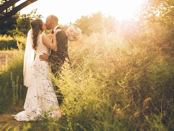Tmx 1518016580 5c2d2520321386d5 1518016532 F0e80b91bd05aeb7 1518016528574 12 2017 10 26 0037 Blue Bell, PA wedding photography