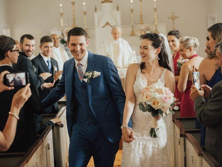 Tmx 1518016580 63c1b5ce2ab13610 1518016553 A20856279413066d 1518016528593 78 SamThom Sneakpeek Blue Bell, PA wedding photography