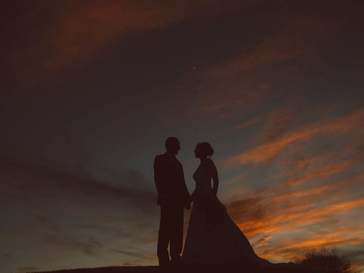 Tmx 1518016580 C484a28e133cac7e 1518016529 462b4835877d6f5d 1518016528570 2 84 Blue Bell, PA wedding photography