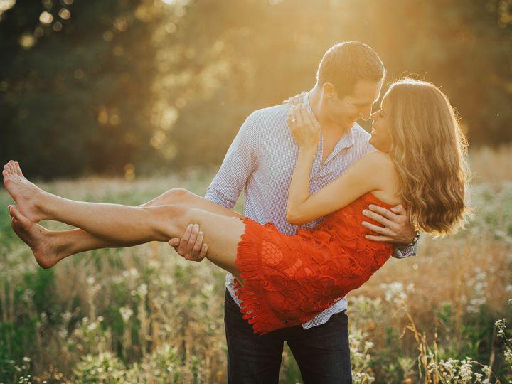 Tmx 1518016599 A8539d3be83ca6d2 1518016535 A543000c17cb32d4 1518016528577 22 AmandaMathew 202  Blue Bell, PA wedding photography