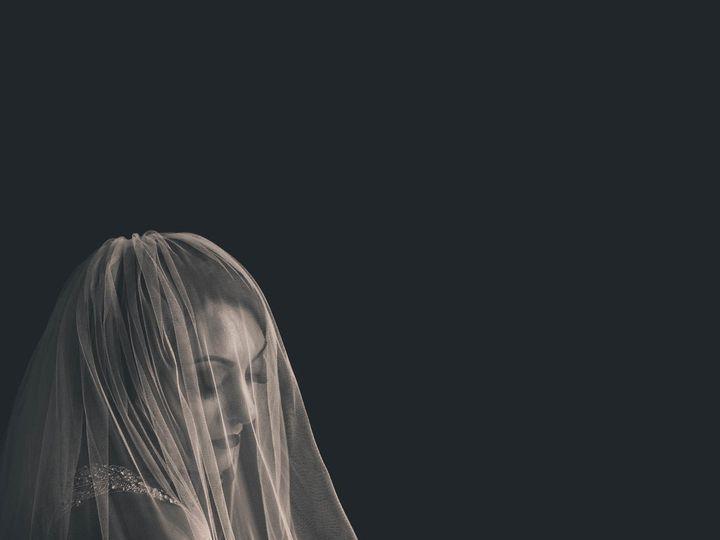 Tmx 1518016600 95f0acadef3bf0db 1518016536 C553fe5b393bedd7 1518016528579 27 CatherineCarlos 3 Blue Bell, PA wedding photography
