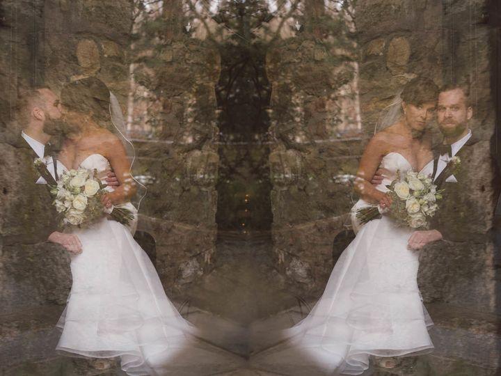 Tmx 1518016600 991cae2b31857cc9 1518016533 7f196aed2ccd109c 1518016528576 17 Amanda Gary Sneak Blue Bell, PA wedding photography