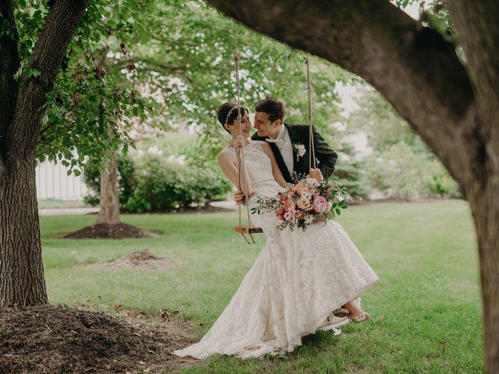 Tmx Normandyfarm Wedding Brianliz Tylerboye 1338 51 138631 Blue Bell, PA wedding photography