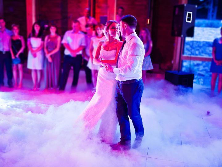 Tmx Adobestock 100416166 51 948631 160954269460529 Oklahoma City, OK wedding dj